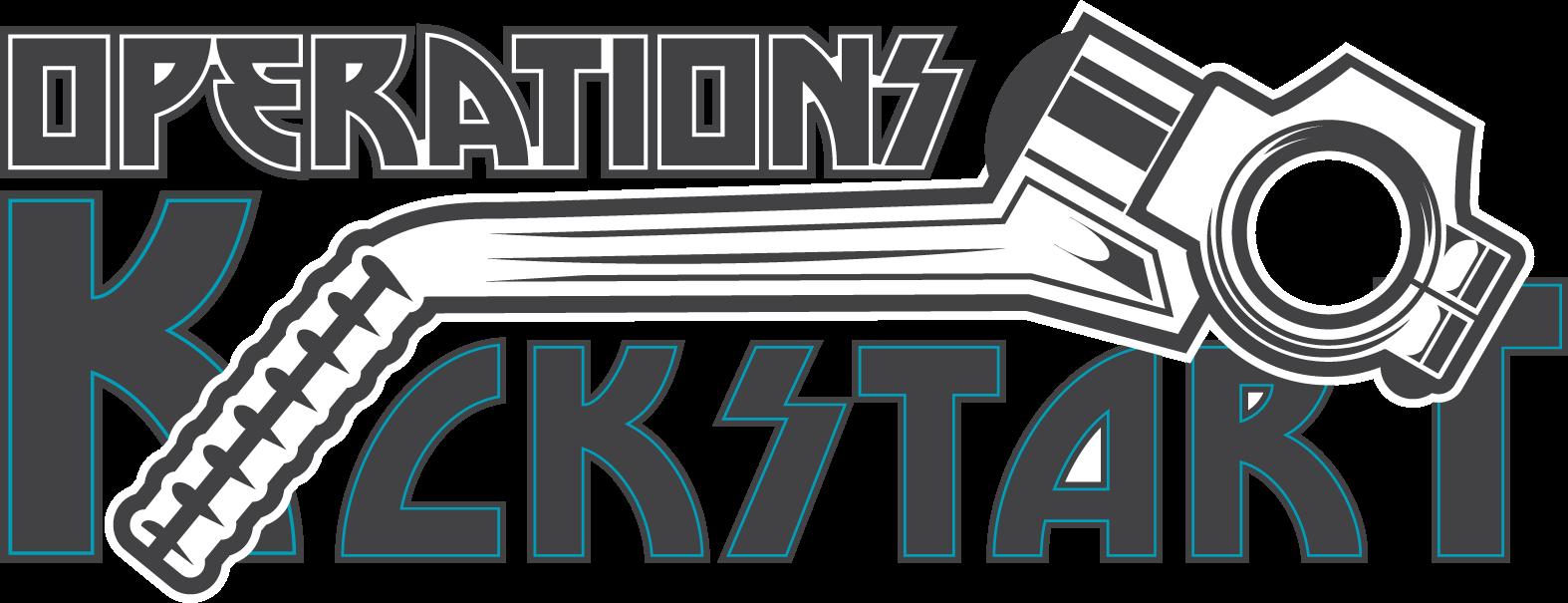 Operations Kickstart