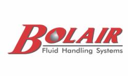 Bolair_crop