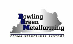 Bowling_crop
