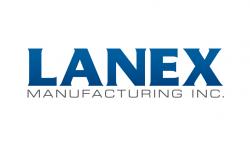 Lanex_crop