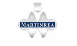 Martin rea_crop