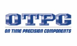 OTPC_crop