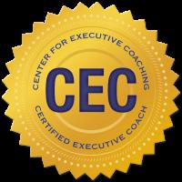 CEC Certification Digital Seal Blue Font (1)