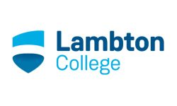 Lambton_crop