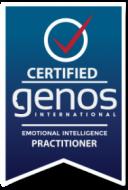 genos_cropped