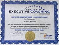 Leadership cert_cropped