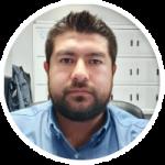 Mario Soto