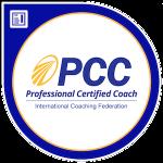 PCC Logo Icon