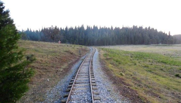 My Lean Journey Derailed, Here is How I am Getting Things Back on Track