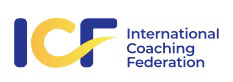 Member ICF