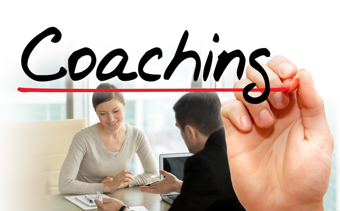 What To Know Before Beginning Executive Coaching