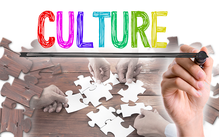 When Results Make You a Believer — Improving Your Culture, Part 3